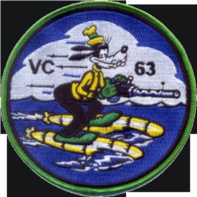 VC-63