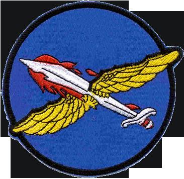 VF-20 Fighting 20