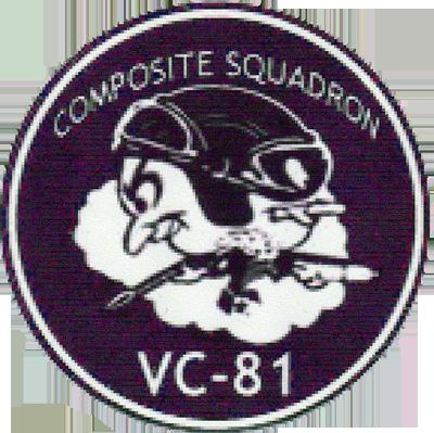 VC-81
