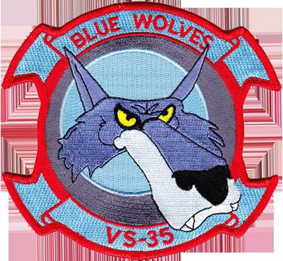 VS-35