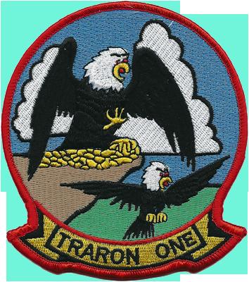 VT-1 Eaglets