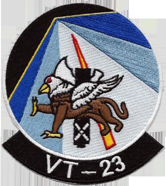 VT-23