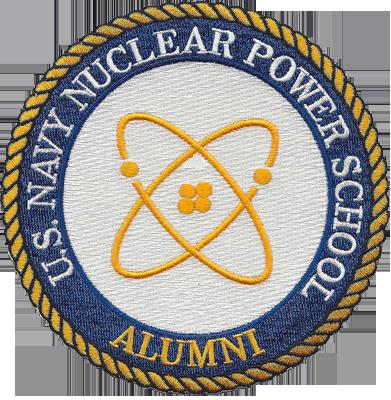 Naval Nuclear Power Training Command (NNPTC)
