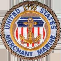 <B>US Merchant Marine (USMM)</b>