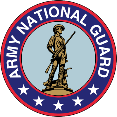 Army National Guard (ANG)