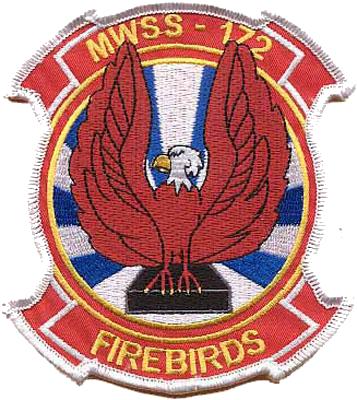 MWSS-172