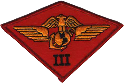 3rd Marine Aircraft Wing (3rd MAW)
