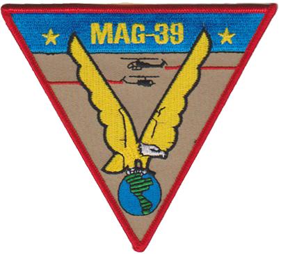 MAG-39