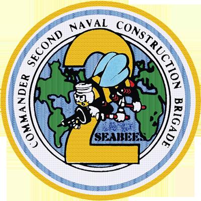 2nd Naval Construction Brigade