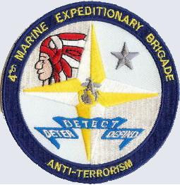 4th MEB/Anti-Terrorism (AT) Bn
