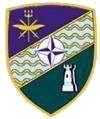 Allied Maritime Component Command (MCC Northwood)