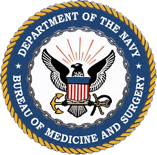Bureau of Medicine (BUMED)