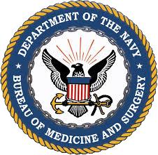 Bureau of Medicine (BUMED)