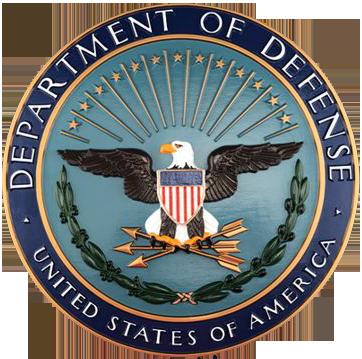 Department of Defense (DOD)