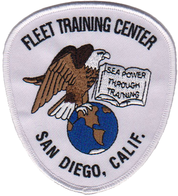 FTC (Faculty Staff) San Diego, CA