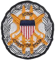 Joint Chiefs of Staff (JCS)