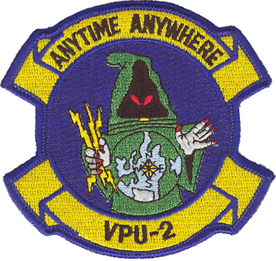 VPU-2 Wizards
