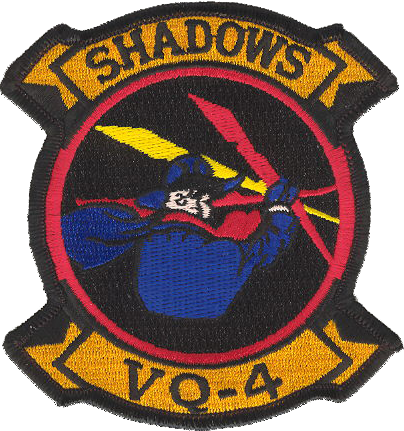 VQ-4 Shadows