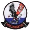 VP-3 Screaming Eagles