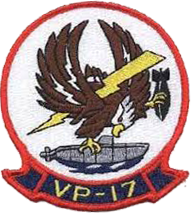 VP-17 White Lighting
