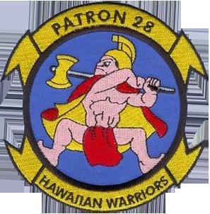VP-28