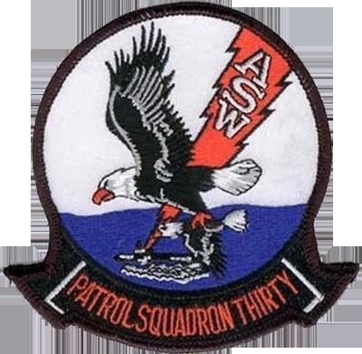 VP-30 Pro's Nest
