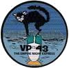 VP-43