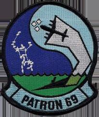 VP-69 Fighting Totems