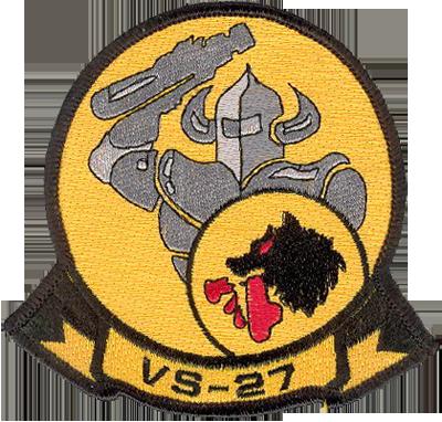 VS-27