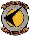 VS-42
