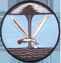 VT-6/VTB-6 (WW II)