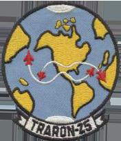 VT-25 Cougars