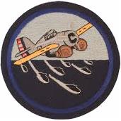 VF-27