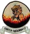 VF-71 Hells Angels
