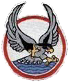 VF-72 Hells Angels