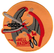 VF-174 Hellrazors