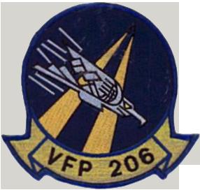 VFP-206