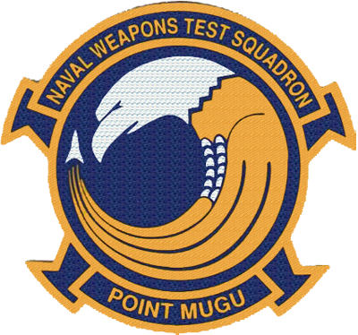 Naval Weapons Test Squadron Point Mugu