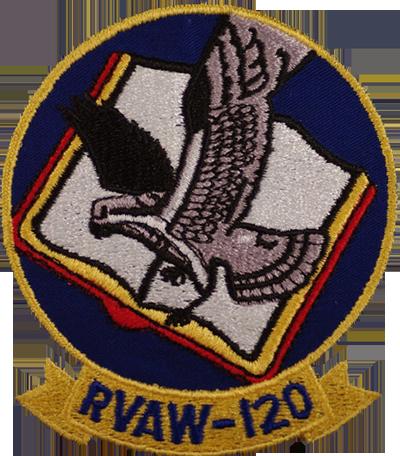 RVAW-120