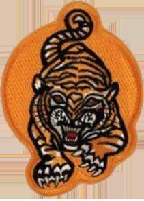 VA-65 Tigers