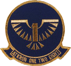 VA-128