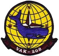 VAK-208 The Jockeys