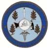 Branch Medical Clinic (BMC), NAVSTA Port Hueneme