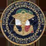 Expeditionary Medical Facility (EMF) EMF Kuwait