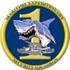 Maritime Expeditionary Security Squadron 1 (MSRON-1)