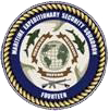 Maritime Expeditionary Security Squadron 14 (MSRON-14)