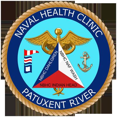 Naval Health Clinic (NHC), NAS Patuxent River (NASPAX)