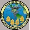 NHC Oceana