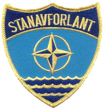 Standing Naval Forces Atlantic (STANAVFORLANT)