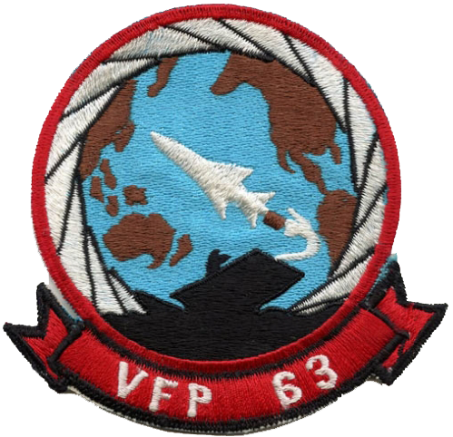 VFP-63